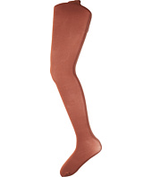 Capezio Kids - Ultra Soft Transition Tights (Big Kids)