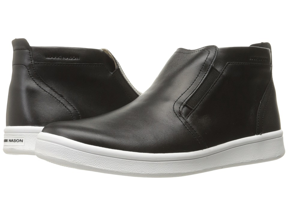 Mark Nason Uptown (Black) Women