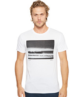 O'Neill - Far Out Tee