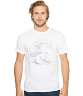 O'Neill - Jetty Tee