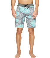 Reef - Fields Boardshorts