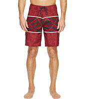 Reef - Atlanta Boardshorts