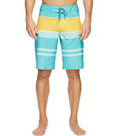 Reef - Layered Boardshorts