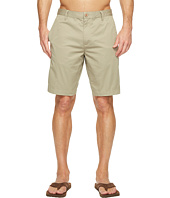 Reef - Moving on 3 Shorts