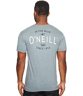 O'Neill - Subject Tee