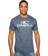 O'Neill - Hemisphere Tee