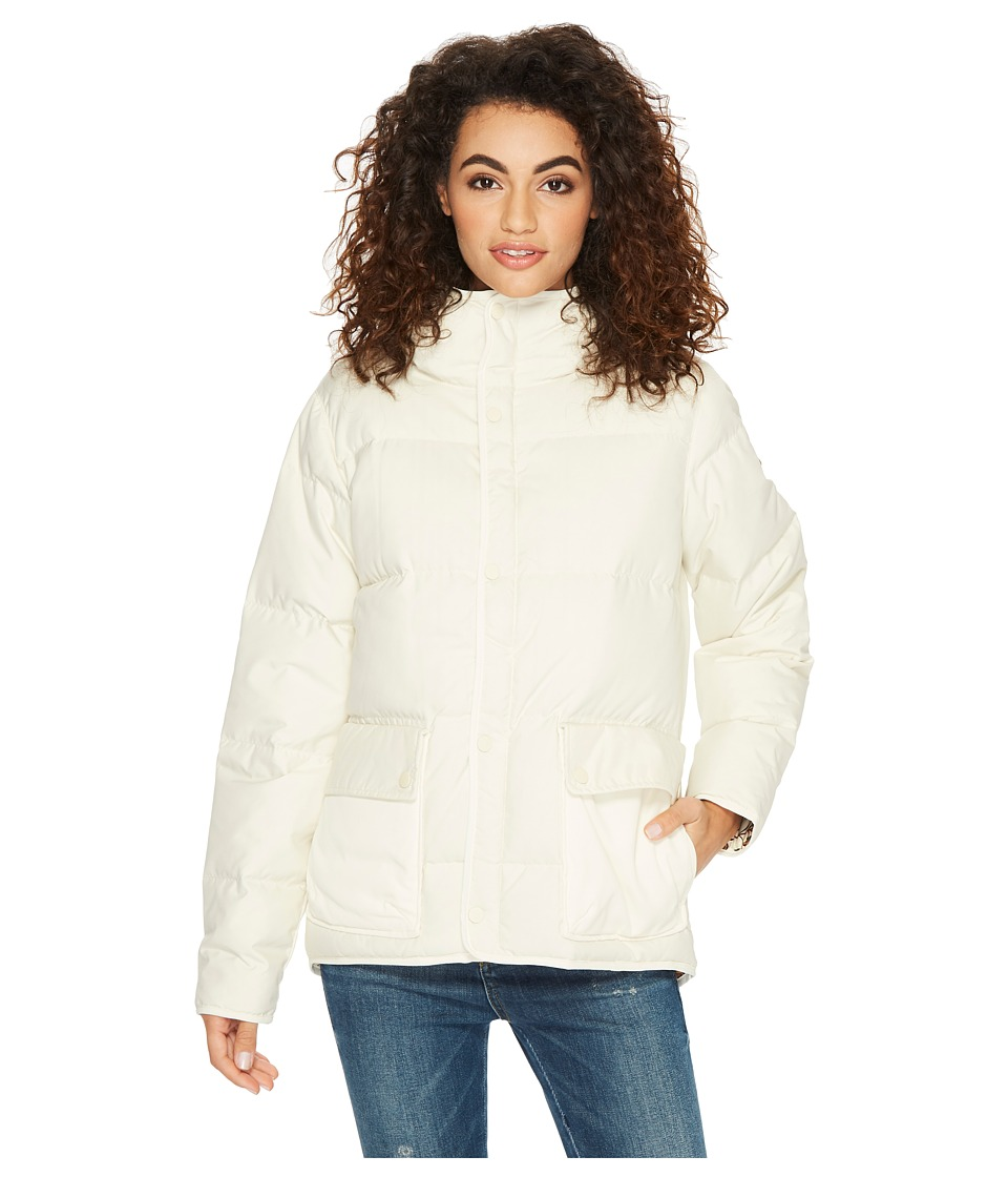 Burton Mage Insulator Jacket (Canvas) Women
