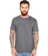 O'Neill - Unity Tee