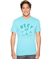 Reef - Route Tee