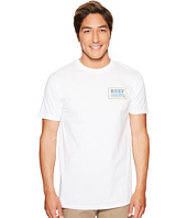 Reef - Supply Tee