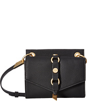 Foley & Corinna - Wildheart Mini Crossbody