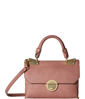 Foley & Corinna - Sedona Sunset Dione Flap Crossbody