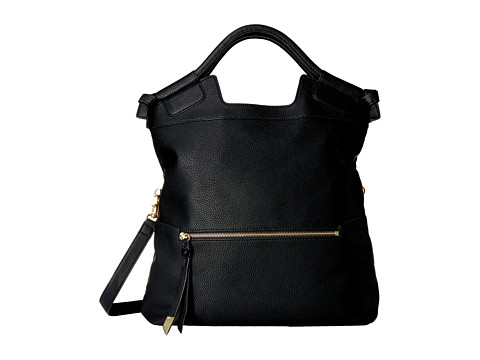 Foley & Corinna Mid City Tote - Black