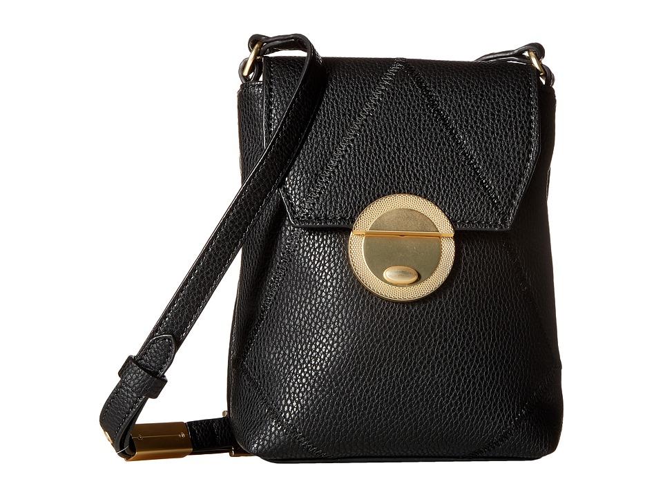 Foley & Corinna - Sedona Sunset Phone Bag