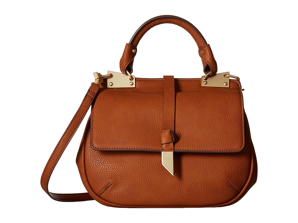 Foley & Corinna - Dione Saddle Bag