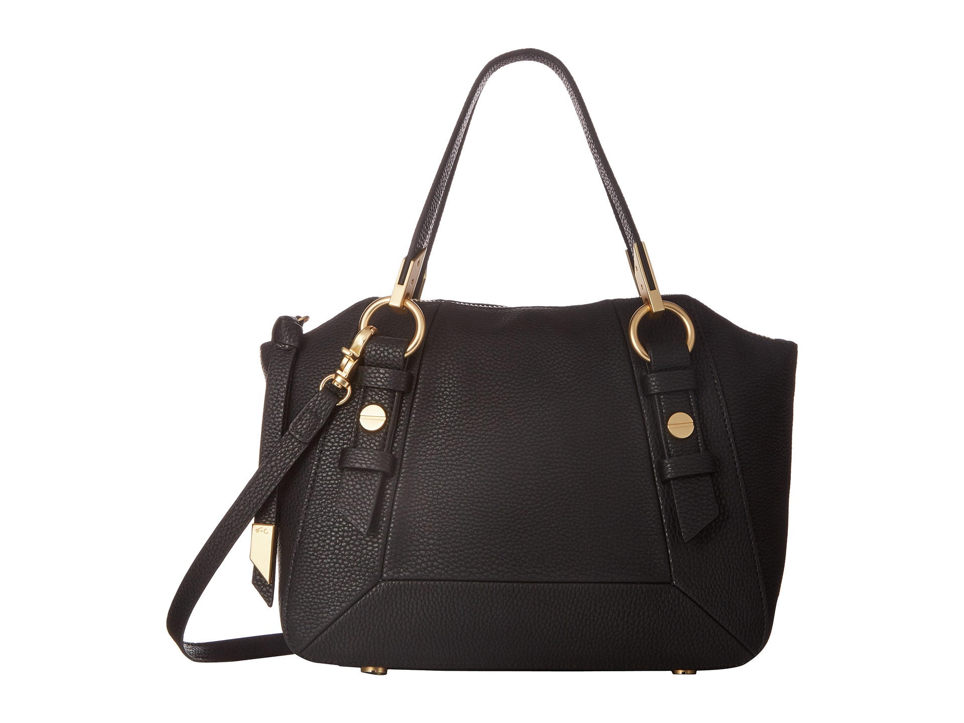 Foley + Corinna Handbags + Save this search Get a Sale Alert at Rue La La Bag $ $ Get a Sale Alert Free Shipping $+ at Nordstrom Rack Foley + Corinna Hygge Tower Small Ring Faux Leather Crossbody Bag $ $78 Get a Sale Alert Free Shipping $+ at.