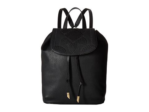 Foley & Corinna Sedona Sunset Backpack - Black