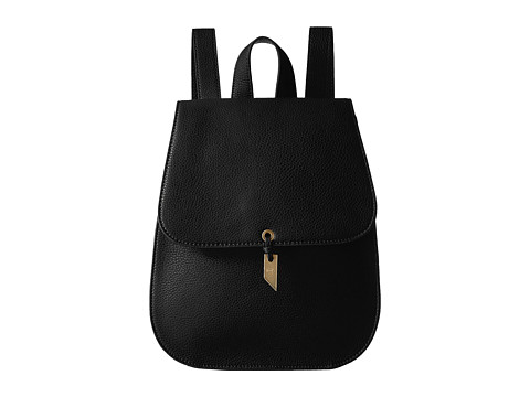 Foley & Corinna Lola Backpack - Black