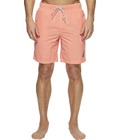 Nautica - New Fashion Colors of Anchors Solid Trunk