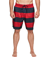 Nautica Big & Tall - Big & Tall Stripe Trunk
