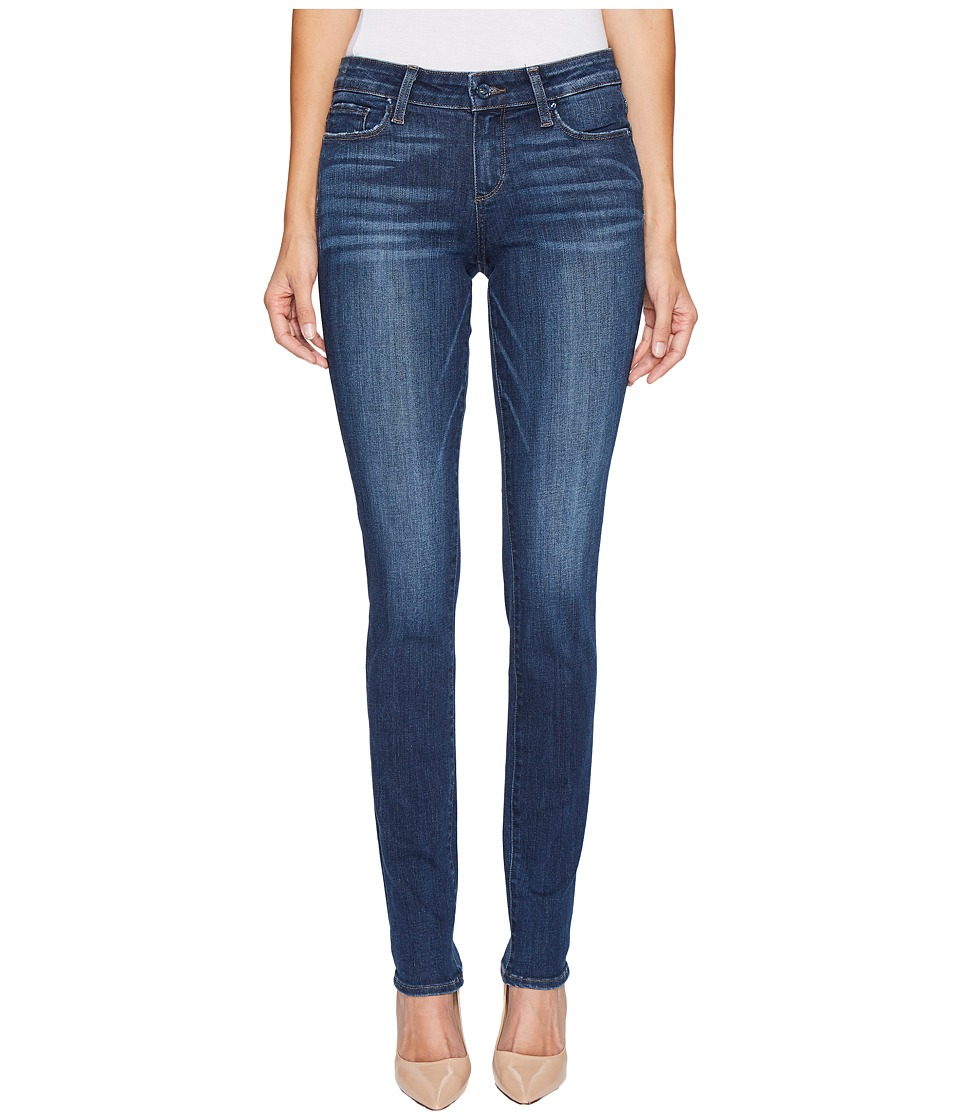 Paige Skyline Skinny in Percy (Percy) Women