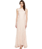 Tahari by ASL - Florette Lace Gown