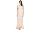 Florette Lace Gown