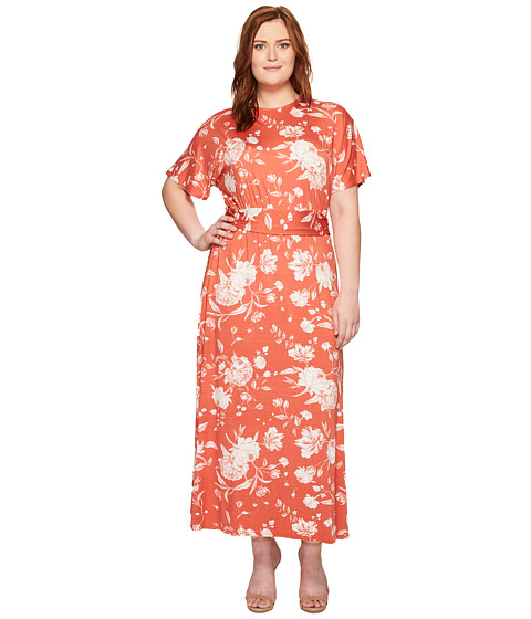 Clothing, Women, Plus Size | Shipped Free at Zappos