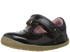 Bobux Kids Step Up Classic Reign (Infant/Toddler)