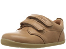 Bobux Kids Step UP Classic Swap (Infant/Toddler)