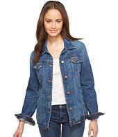 J Brand - Cyra Oversized Jacket
