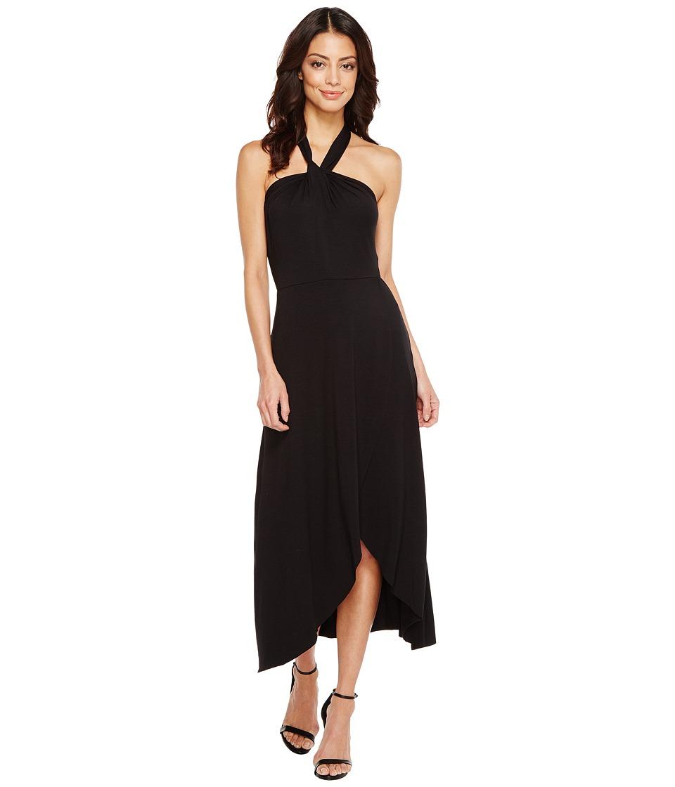 Rachel Pally Val Dress (Black) Women