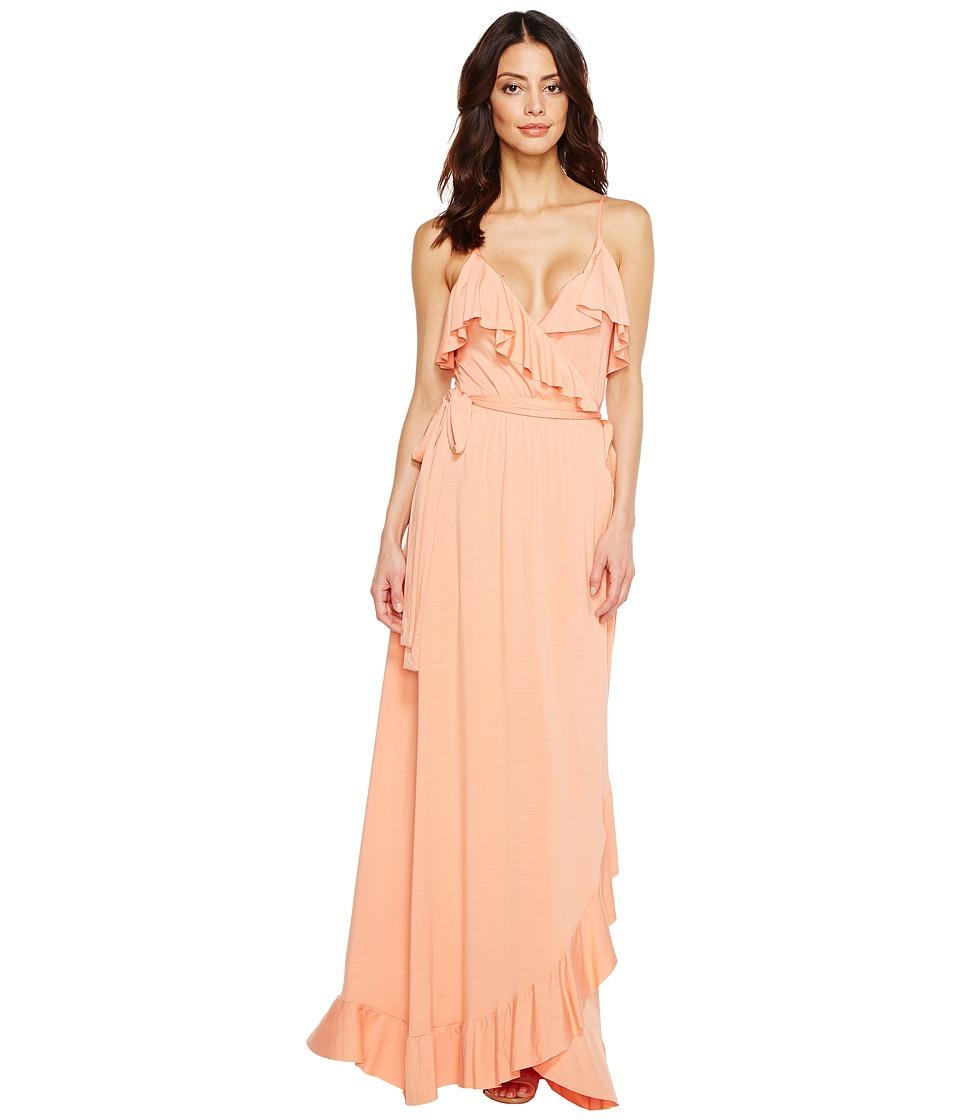 Rachel Pally Lita Dress (Aprium) Women