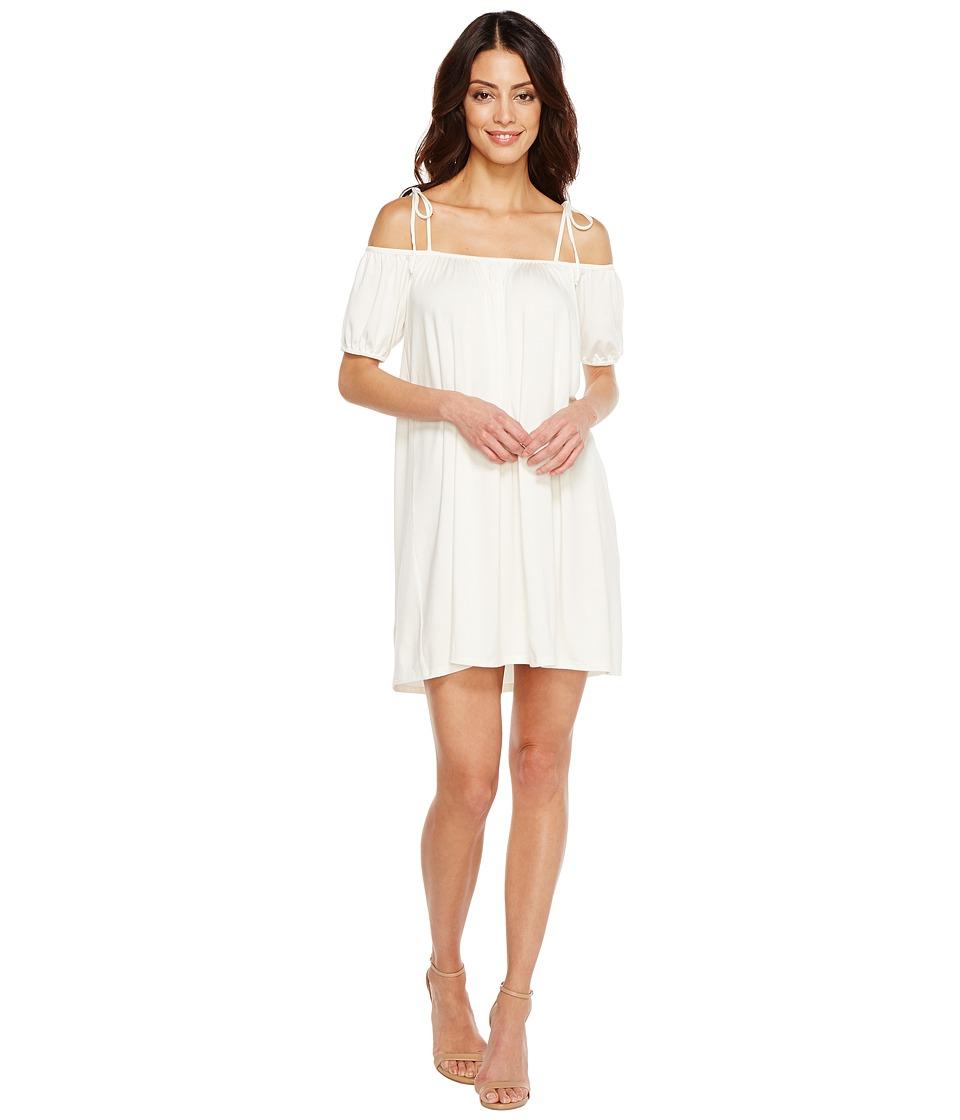 Rachel Pally Sigourney Dress (White) Women