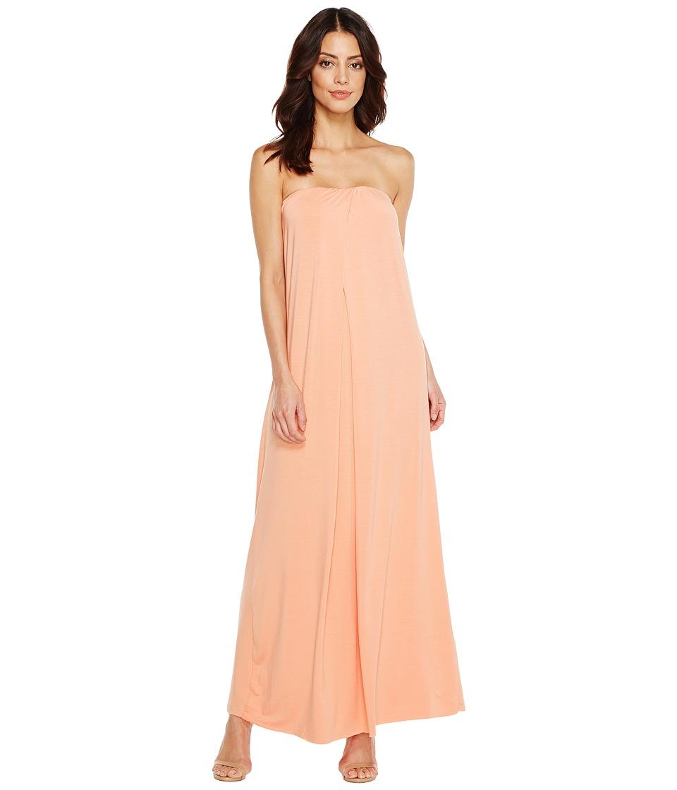 Rachel Pally Ravi Dress (Aprium) Women