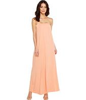 Rachel Pally - Ravi Dress