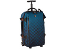 Victorinox Victorinox VX Touring Wheeled Global Carry-On