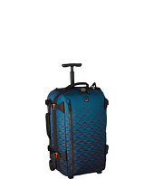 Victorinox - VX Touring Wheeled Carry-On