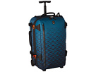Victorinox Victorinox VX Touring Wheeled Carry-On
