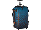 Victorinox Victorinox VX Touring Wheeled 2-in-1 Carry-On