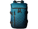 Victorinox Victorinox VX Touring Laptop Backpack 15