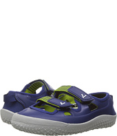 Vivobarefoot Kids - Bay (Toddler)