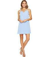 CeCe - Sweeney - Slip Dress