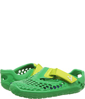 Vivobarefoot Kids - Ultra (Toddler/Little Kid/Big Kid)