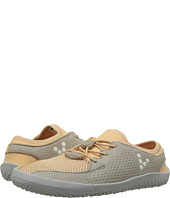 Vivobarefoot Kids - Primus (Toddler/Little Kid/Big Kid)