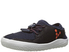Vivobarefoot Kids Primus (Toddler/Little Kid/Big Kid)