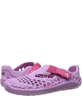 Vivobarefoot Kids - Ultra (Toddler/Little Kid)