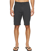 Billabong - Crossfire Legacy Submersible Walkshorts