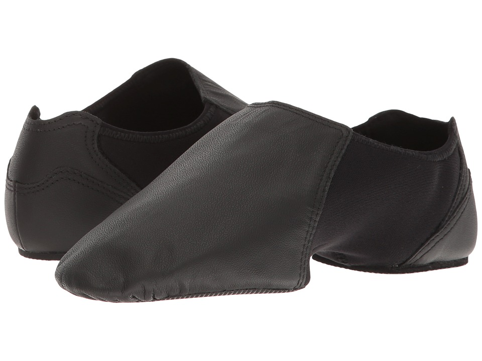 Bloch Spark (Black) Women's Shoes