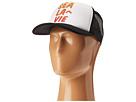 Rip Curl - Wave Warrior Trucker Hat